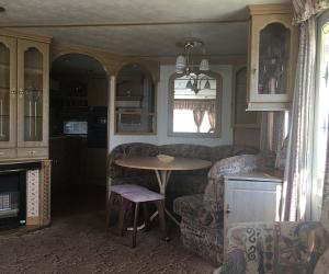 Дом семейный 3х комнатный №7